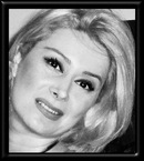 Freya Kazemi (Freya)