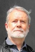 Axel Heibel (heibel)