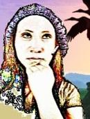 Jenifer Lopez (JenyKitty)