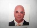 Amado Gonzalez (Amadonart)