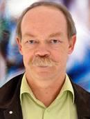 Reinhold Adscheid (ReinholdAdscheid)