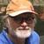 Gary Jenkins (gjenkins)