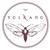 volkano  art (volkano)