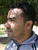 Mohammed al Mahdi (Mohammed)