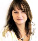 Randi Kristin Strand (RandiStrand)