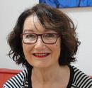 Ursula Zons (ursulazons)