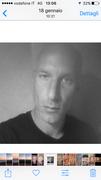 Stefano  Dania (stefano83)