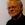 Bjørn Kruse (bjornkruse)