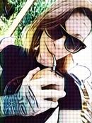 Jess Godnai (KatioddityShowcase)