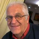 Harald Finke (uluru)