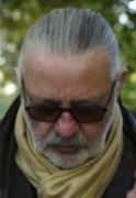 Ralf Täuber (rattimatatti1947)