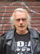 Henryk Klajna (3x23Galerie)