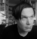 Olle Gudbrand (Monovoid)