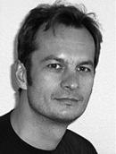 Gerrit Groteloh (gergro)