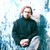 Tristan Rain (Blueclay)