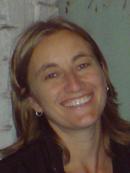 Claudia Hesse (nucki)