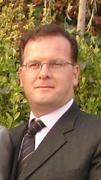 Majid Faghfouri (Majid)