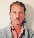 Robert Korolik (korolik)