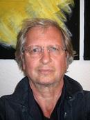 Jürgen  Wockert (cajunwocki)