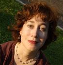 Heather Accurso (HeatherAccurso)
