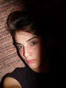 Agnes Eva Molnar (AgnesEvaMolnar)