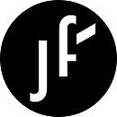 J. Jesus Fez (jjfez)