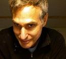 David Konigsberg (dkonigsberg)