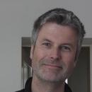 Lennart Andresen (halberhahn)