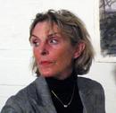 Ingela Ullberg Hallonquist (Ingela)