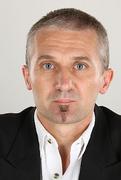Manfred Kielnhofer (kielnhofer)