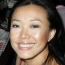 Chuanyi  Qin (Cre8tive)