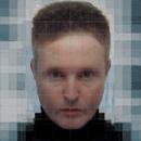 Andrew Campbell (artforum)