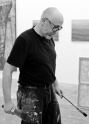 Jochen Hein (Jochen_Hein)