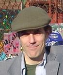 David Corcoran (dvdcorcoran)