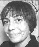 Angela Sommer (angelasommer)
