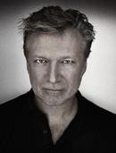 Carsten Witte (c64)