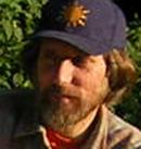 Roland van der Vogel (vandervogel)