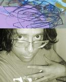 michael tino (TINOART)