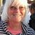 Linda Commer (foodillus)