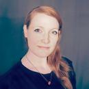 Angela Mercedes Donna Otto (hoploid)